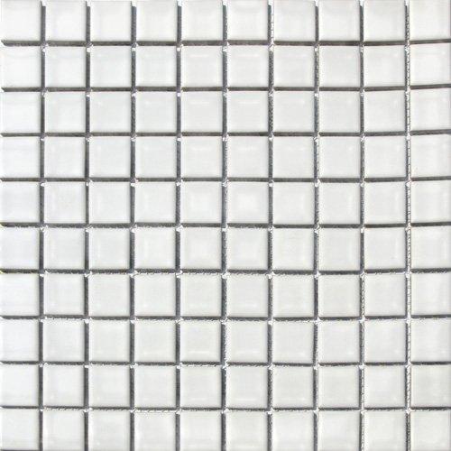 Comfortable 16X32 Ceiling Tiles Small 3D Drop Ceiling Tiles Round 3X6 Travertine Subway Tile 3X9 Subway Tile Young 4 Inch Hexagon Floor Tile Purple4X4 Ceramic Tile Home Depot 8 ..