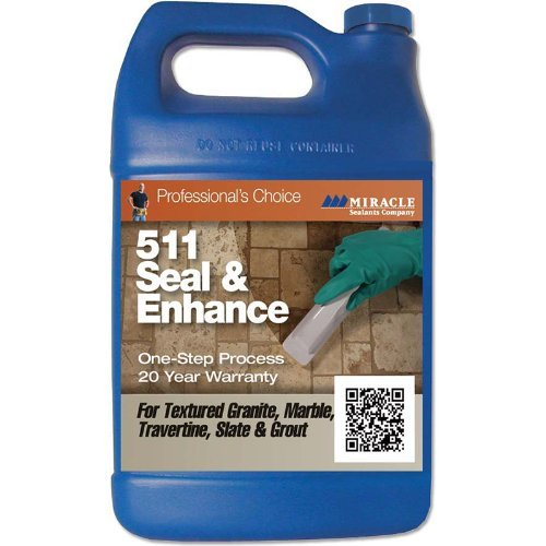 miracle-511-seal-enhancer-1-qrt