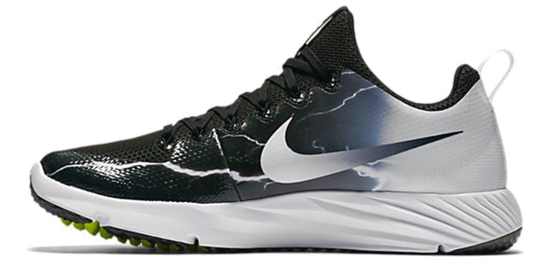 Nike Men s Vapor Speed Turf Football Shoe