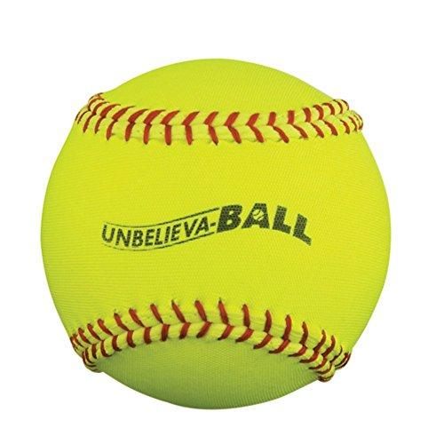 macgregor-unbelievaball-softball-yellow-11-inch-one-dozen