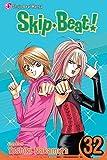 Skip Beat!, Vol. 32 by Yoshiki Nakamura (2013-12-03)