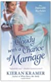 Cloudy With A Chance Of Marriage (Impossible Bachelors)