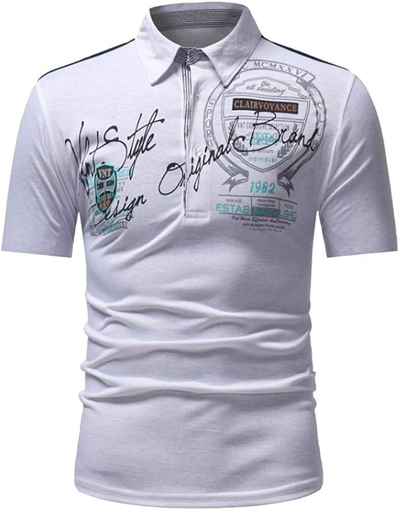 Marca Diseño Casual Hombres Manga Larga Camiseta Slim Fit Vestido de algodón Camisas Hombres Negro Oficina Formal Camisa de los Hombres: Amazon.es: Ropa y accesorios