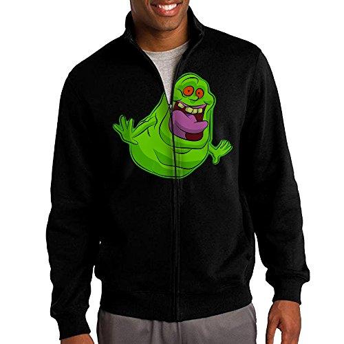 ghostbusters-venkman-costume-glow-in-the-dark-khaki-t-shirt