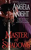 img - for Master of Shadows (Berkley Sensation) book / textbook / text book