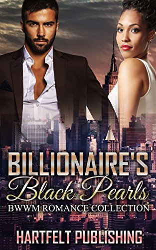 Search : Billionaire's Black Pearls