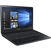 Samsung 15.6 HD Touchscreen Laptop Computer, Intel Core i5-7200U up to 3.1GHz, 8GB DDR4, 1TB HDD, NVIDIA GeForce 920MX Graphic, HDMI, USB 3.0, Webcam, Bluetooth 4.1, 802.11ac, Windows 10