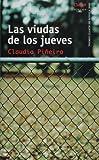 Las Viudas de los Jueves, Claudia Piñeiro, 9507827153