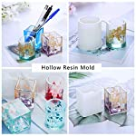 Hileyu-Stampi-in-silicone-per-fiori-quadrati-in-resina-epossidica-per-lavoretti-fai-da-te-cemento-vasi-di-fiori-posacenere-portapenne-in-set-da-2-pezzi