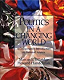 Politics in a Changing World 9780312074104