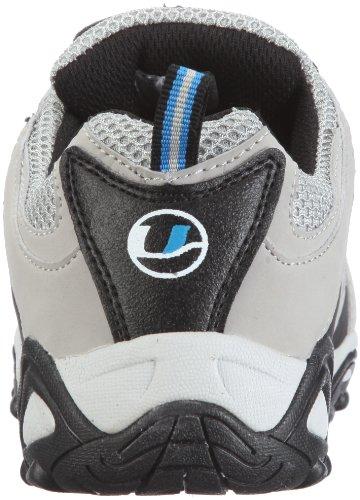 gris tr Randonnée Adultes de 325 Gris Pour Nordique Marche b2 Chaussures Ultrasport De Pédestre Unisex ZUFFBT