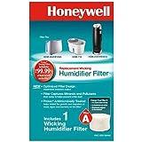 honeywell humidifier hcm 300t manual