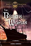 The Brazen Woman (The Emerald Scarab)