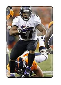 Shaun Starbuck's Shop New Style For Ipad Mini 2 Tpu Phone Case Cover(ray Rice)