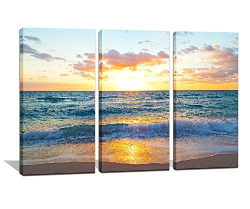 miami beach picture - 2