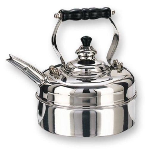 old-dutch-3-quart-stainless-steel-windsor-whistling-teakettle