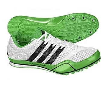 Spike Allround Adidas 2Schuheamp; Techstar Handtaschen rCsdxhtQ