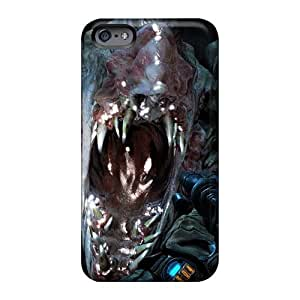 Best Hard Phone Cases For Iphone 6 (kTE20158dQSM) Allow Personal Design Vivid Rise Against Skin