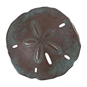 51PVxePH2jL._SS300_ Best Sand Dollar Wall Art and Sand Dollar Wall Decor For 2020