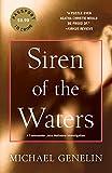 Siren of the Waters (A Jana Matinova Investigation)