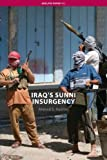 Iraq's Sunni Insurgency (Adelphi series)