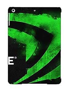 Illumineizl Cute Tpu XbQZyOX2816QzUkM Nvidia Case Cover Design For Ipad Air