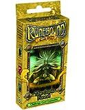 Runebound: The Dark Forest