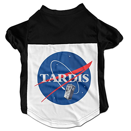 nasa-tardis-doctor-who-tardis-nasa-cute-puppy-dog-clothes-sweaters-shirt-hoodie-coats