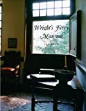 Wright's Ferry Mansion, Elizabeth Meg Schaefer, 0974420247