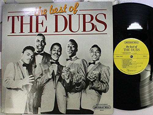 the Best of the Dubs - Chapel Malls Hill