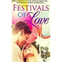 Festivals of Love