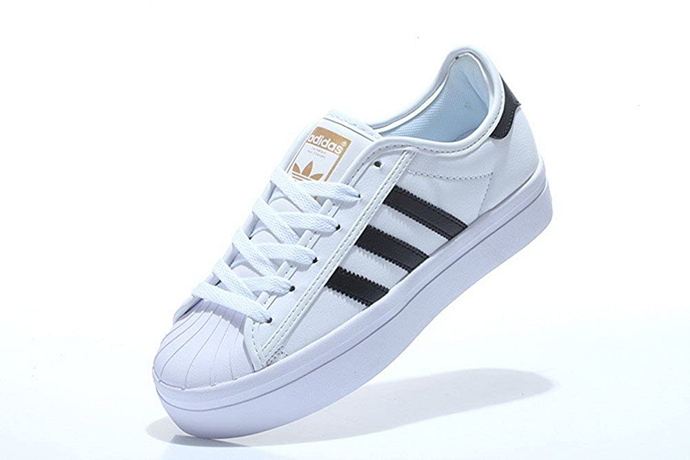 adidas superstar numero 36