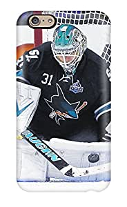 Pamela Sarich's Shop san jose sharks hockey nhl (60) NHL Sports & Colleges fashionable iPhone 6 cases