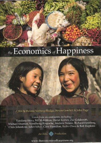the-economics-of-happiness-2011-dvd