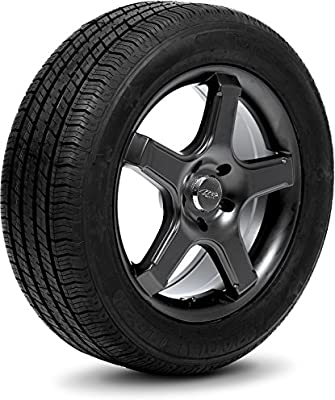 Radial Tire Drag Car For Sale, Amazon Com Prometer Ll821 All Season Radial Tire H Automotive, Radial Tire Drag Car For Sale
