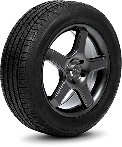 Prometer LL821 All-Season Tire - 185/65R15 88H