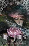 Tiger's Promise: A Tiger's Curse Novella (The Tiger's Curse Series)