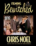 "Filming Bewitched ""Love is Blind"": Behind the Scenes with Liz Montgomery and Dick York"
