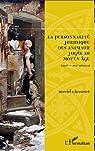 La personnalité juridique des animaux jugés au Moyen Age (XIIIe-XVIe siècles)  par Chauvet
