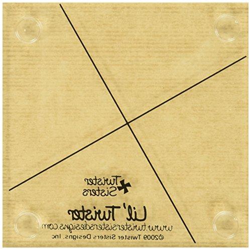 quilts tools - 4