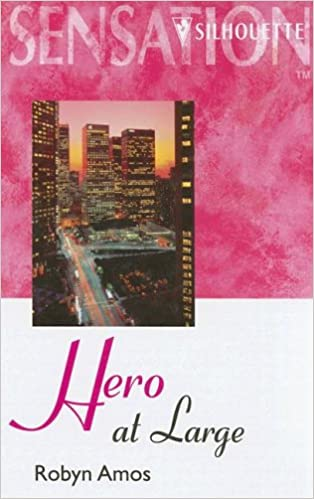 hero at large amos robyn