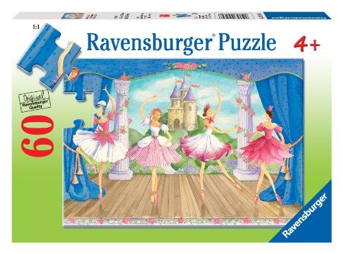 ravensburger-fairytale-ballet-60-piece-puzzle