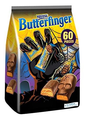 Butterfinger Halloween Candy, 26.9 Ounce ()
