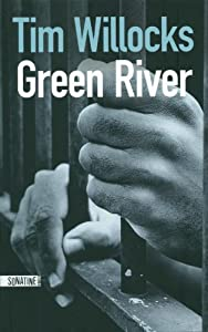 "Afficher ""Green River"""