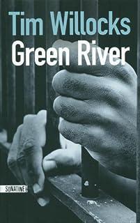 Green River, Willocks, Tim