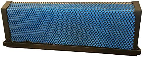 Amazon Com Freightliner Cascadia Air Filter P610260 Replaces
