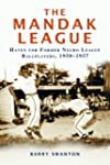 The Mandak League: Haven for Former N...