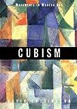 Cubism (Movements in Modern Art)