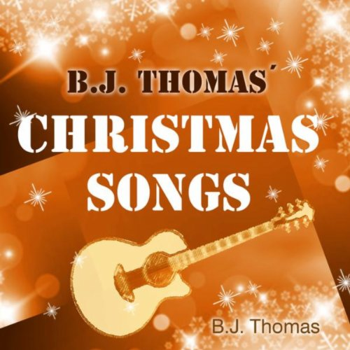 B christmas songs free download