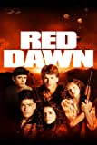 Red Dawn ( 84)